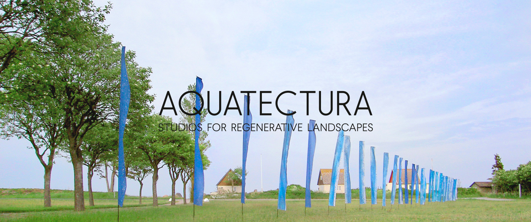 aquatectura_home
